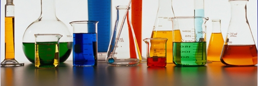 kędryna chemia ogólna z elementami biochemii